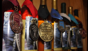 medals_awards