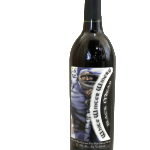 new-black-mead-picts-001