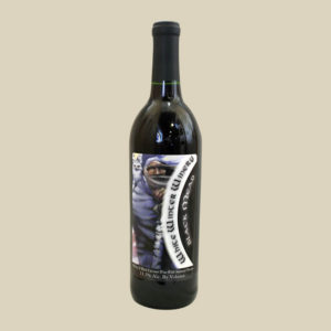 black_mead_white_winter_winery