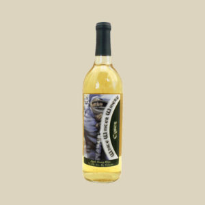 cyser_mead_white_winter_winery