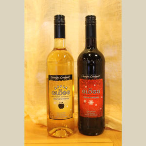 glogg_white_winter_winery
