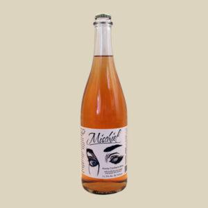 mischief_mead_white_winter_winery