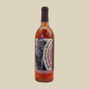 raspberry_mead_white_winter_winery