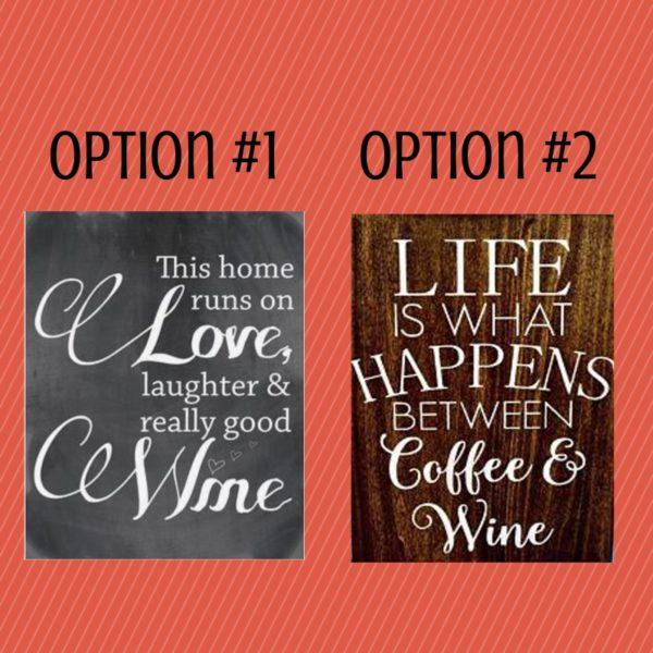 Option #2 (1)