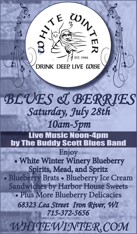 blues-n-berries-2018