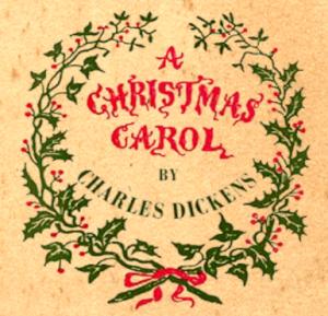 2018-dickens-logo