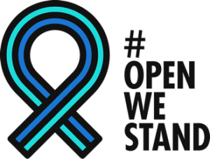 OpenWeStand_hashtag_color-250