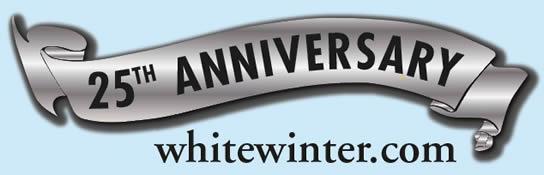 25th-anniversary-banner