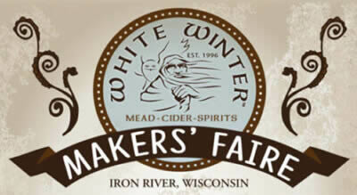 makers-faire-logo